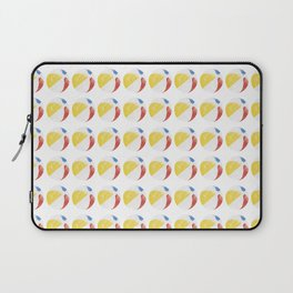 Beachball Laptop Sleeve