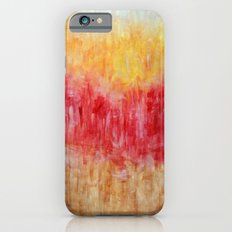 Strokes Slim Case iPhone 6s