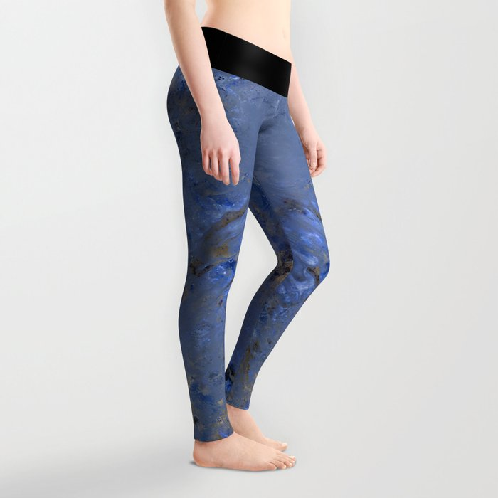 ζ Tau Leggings