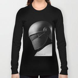 Klaatu 1 Long Sleeve T-shirt