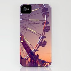 Midway Sunset Slim Case iPhone (4, 4s)