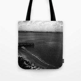 # 304 Tote Bag