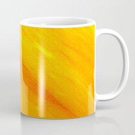 Warm Emotion Coffee Mug