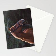 henry.  Stationery Cards