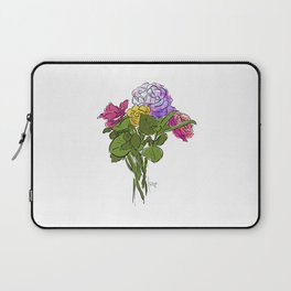 Gorgeous Laptop Sleeve