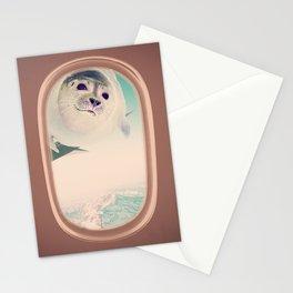 Hai Stationery Cards