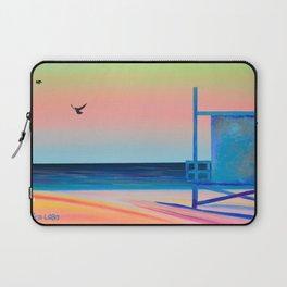 Candy Sky Laptop Sleeve