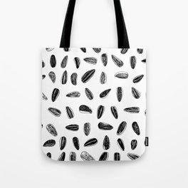 Pipaz Tote Bag