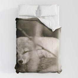 Nature's Finest Peace Comforters