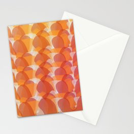 The Jelly Wave Collection Stationery Cards