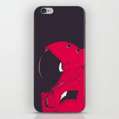 GOD IS AN ASTRONAUT // R iPhone & iPod Skin