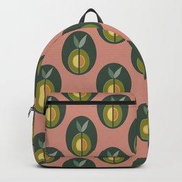 Avocado Enlightenment Backpack