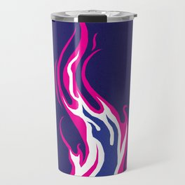 John Carpenter, Modern Master Series :: The Thing Travel Mug