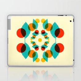 Frizzantino Laptop & iPad Skin