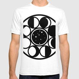 Lunar Vision T-shirt