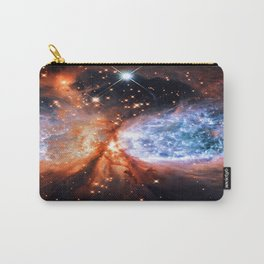 gAlaXY : A Star is Born Carry-All Pouch