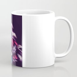 We Can Roll Out - Arcee Coffee Mug