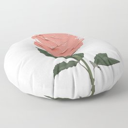 ROSA Floor Pillow