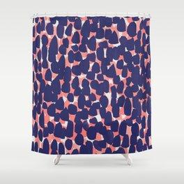 BEM BEM Shower Curtain