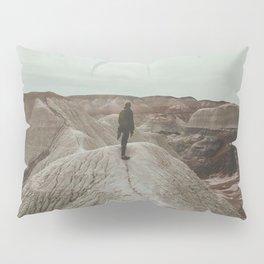 Petrified Forest  Pillow Sham