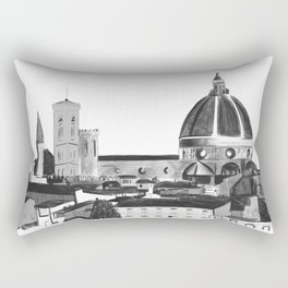 Firenze Rectangular Pillow
