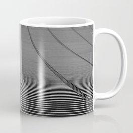 Architecture (6) Coffee Mug