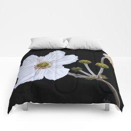 new bloom Comforters