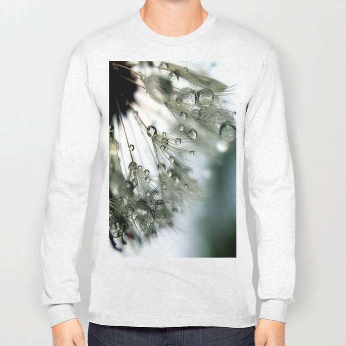 Just Magic Long Sleeve T-shirt