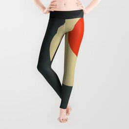 Hecate Leggings