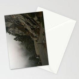 Sequoia's Scenic Route Stationery Cards