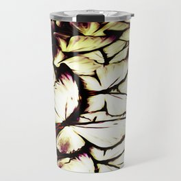 Insect Models: Beautiful Butterflies 03-05 Travel Mug