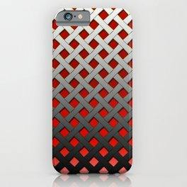 Wired iPhone Case