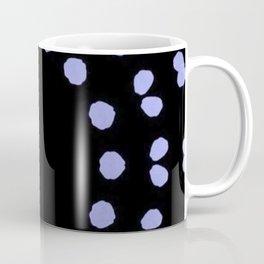 SAHARASTR33T-255 Coffee Mug