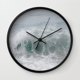 Aze Wall Clock