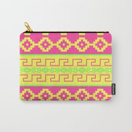 Pampa Chic 02 Carry-All Pouch