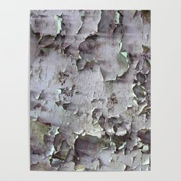 Ancient ceilings textures 132a Poster