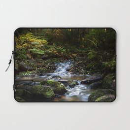 Reality lost Laptop Sleeve
