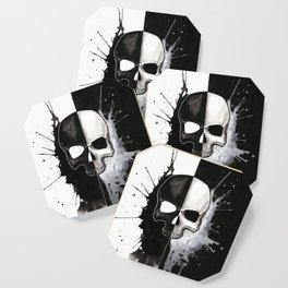Split Coaster