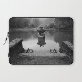 Blaen Bran, Cwmbran, South Wales, UK - 03 Laptop Sleeve