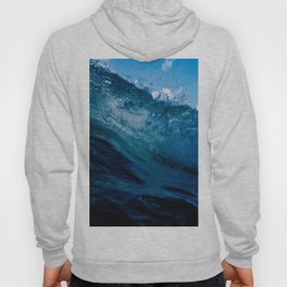 Crashing the Party Hoody