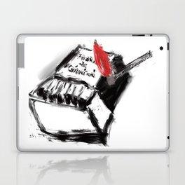 matchbox Laptop & iPad Skin