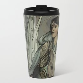 Luthien Travel Mug