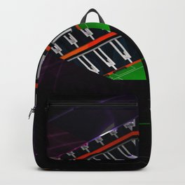 The Venitian Backpack