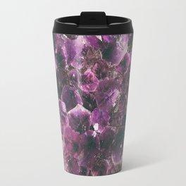 DREAMTONED Travel Mug
