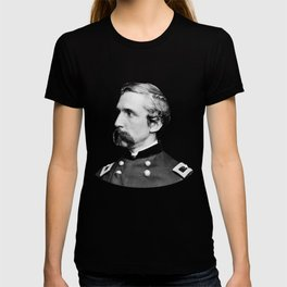 Joshua Lawrence Chamberlain - Civil War T-shirt