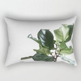 Plant Paradise vol.2 Rectangular Pillow