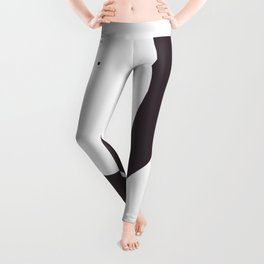 Graphi Pure N2 Leggings