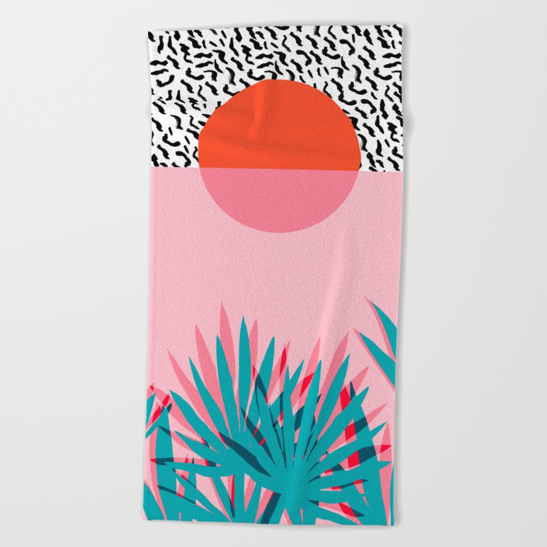 Beach Towel: Beach Towels