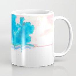 TREE PARFAIT Coffee Mug