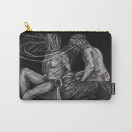 Discord III Carry-All Pouch